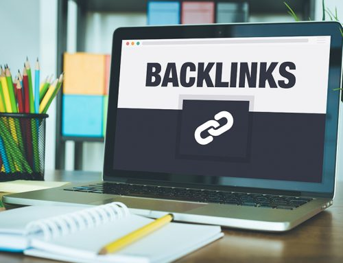 Learn the Basics of Quality Link Building for SEO