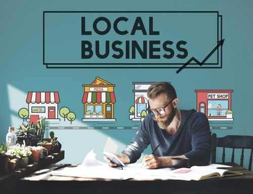 The Ultimate Local SEO Guide for Business