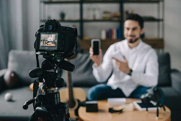 how-to-use-video-marketing