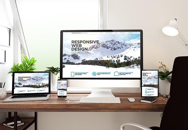 phoenix web designs